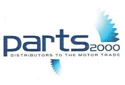 Parts 2000 to exhibit Aligator Grip  hi vis gloves at Auto Trade EXPO