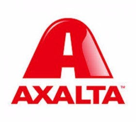 Axalta Coating Systems working with Bombardier on two important London rail contracts
