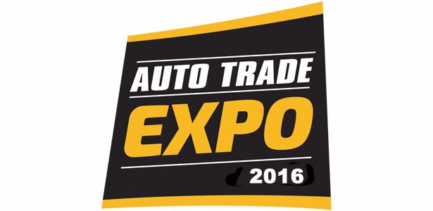 Auto Trade EXPO a sell-out