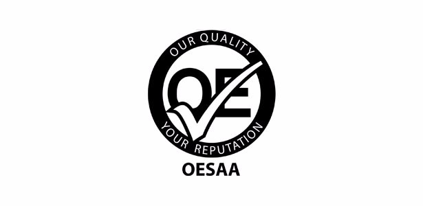 OESAA focuses on OE parts at Auto Trade EXPO