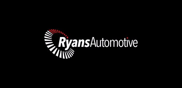 Rebranding at Ryan's Automotive ahead of Auto Trade EXPO