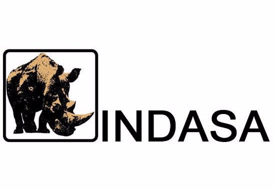 Indasa to exhibit new cell technology at Auto Trade EXPOc
