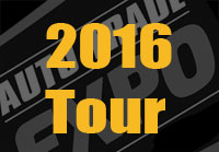 2016tour