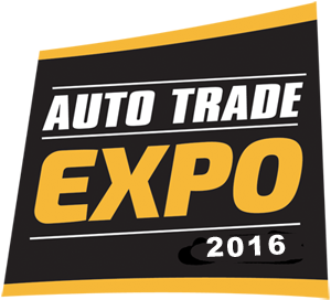 All roads lead to the Auto Trade EXPO this weekend