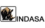 Indasa set to make debut at Auto Trade EXPO