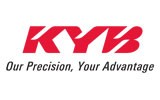 KYB set to make Auto Trade EXPO debut