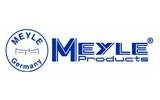 Meyle Mechanics recommend replace defective engine mounts