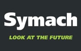 Symach looking forward to Auto Trade EXPO