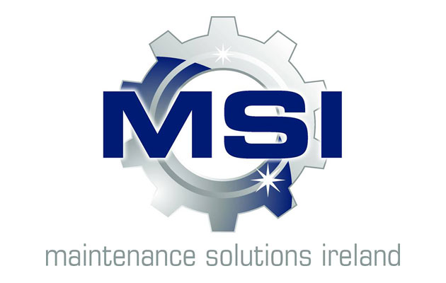 Clear road ahead for Maintenance Solutions Ireland  at Auto Trade EXPO