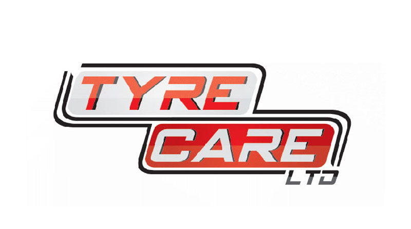 Tyrecare set for Auto Trade EXPO 2020