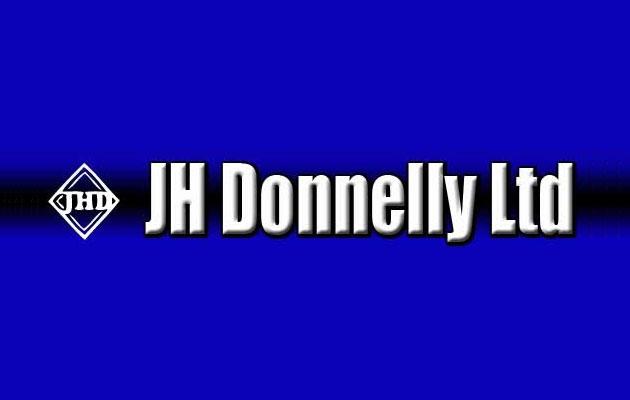J H Donnelly set to showcase new Portotecnica Optima pressure washer at Auto Trade EXPO