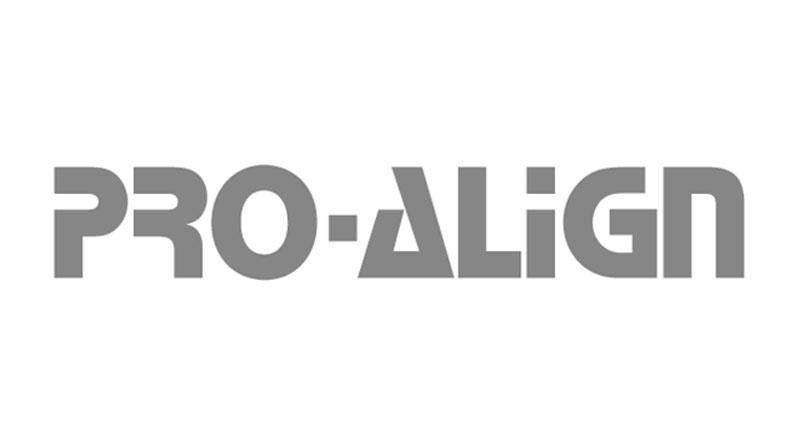 Pro-Align strengthens Ireland team