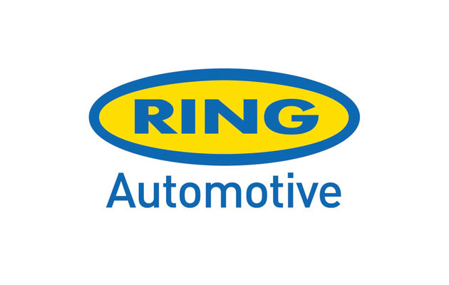 Ring confirmed for Auto Trade EXPO