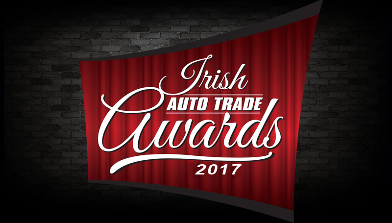 Nominations for Auto Trade Awards close next week