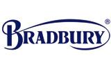 Bradbury Equipment set to exhibit at Auto Trade EXPO