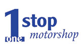 OneStop Motorshop to exhibit motor parts, panels and paints at Auto Trade EXPO