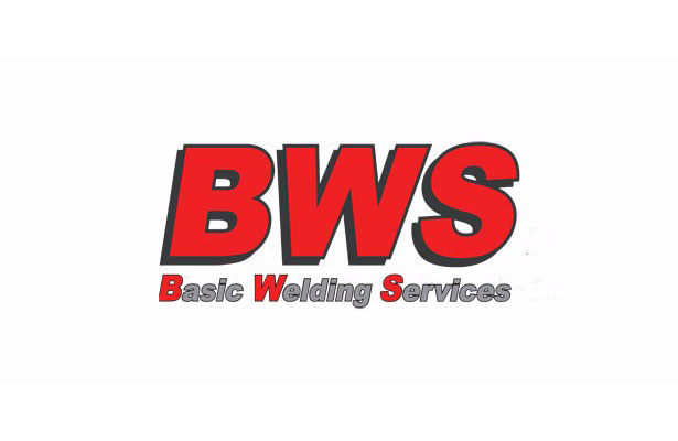BWS set to unveil 7 new products at Auto Trade EXPO