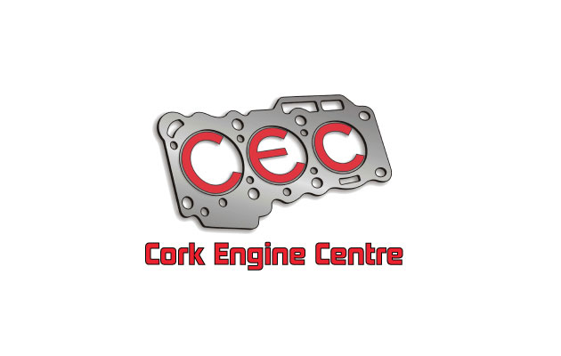 Cork Engine Centre to make debut at Auto Trade EXPO