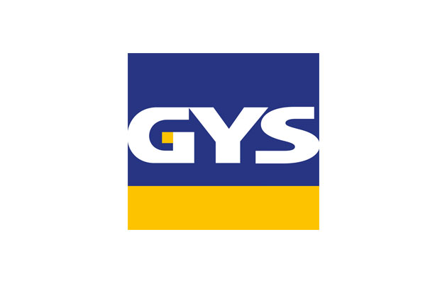 GYS charged up for Auto Trade EXPO