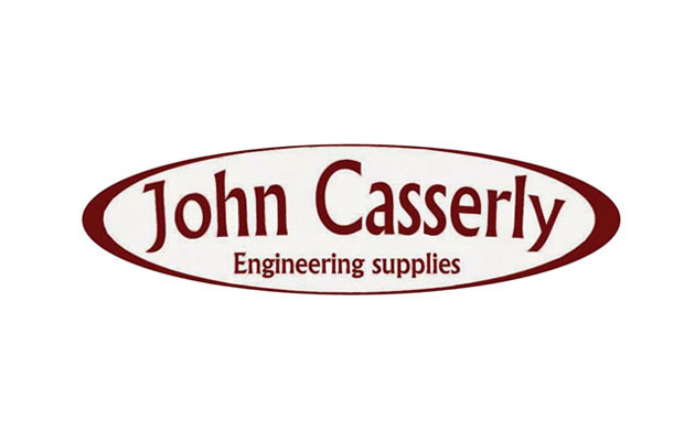 John Casserly Engineering set to debut at Auto Trade EXPO