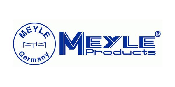 Meyle to showcase premium quality range at Auto Trade EXPO