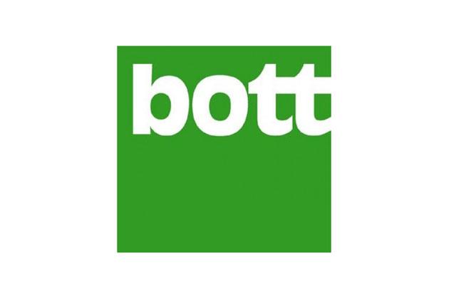 Bott set to exhibit in-vehicle equipment at Auto Trade EXPO