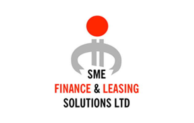 SME Finance & leasing Solutions to exhibit at Auto Trade EXPO