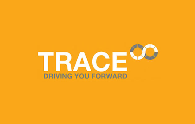 Trace set to exhibit  fleet management and maintenance software systems