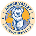 amber%20valley%20developments%20llp%20logo