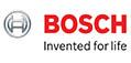 bosch_logo_300dpi