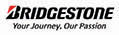 bridgestone%20logo