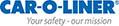 CAR-O-LINER logo+tagline