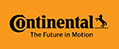 Continental set to present customer-oriented solutions at Automechanika