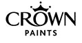 crown%20paints