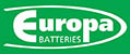 europa%20batteries%20logo