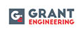 grant%20engineering