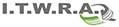 itwra-logo