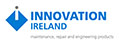 innovation-ireland-rgb-small