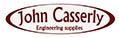 john-casserly-engineering-supplies