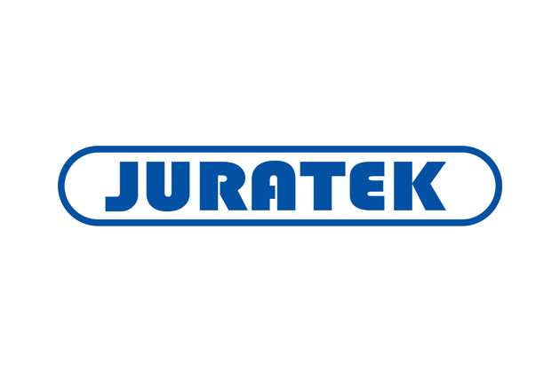 Juratek confirmed for Auto Trade EXPO