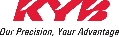 kyb-logo-1