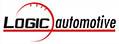 logic-automotive-2
