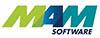mam_logo_full_colour_cmyk_with_whitespace