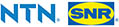 NTN SNR to showcase aftermarket offering at Auto Trade EXPO