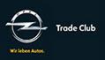 opel-trade-club