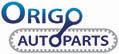 origo_autoparts_logo
