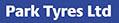 park-tyres-18-5-logotype
