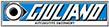 park-tyres-giuliano-logo