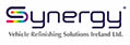 Synergy Vehicle Refinishing Solutions Ireland Limited