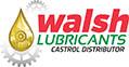 Walsh Lubricants
